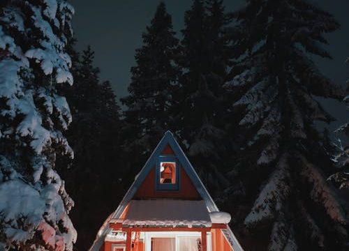 Tips to Prepare for Winter Season